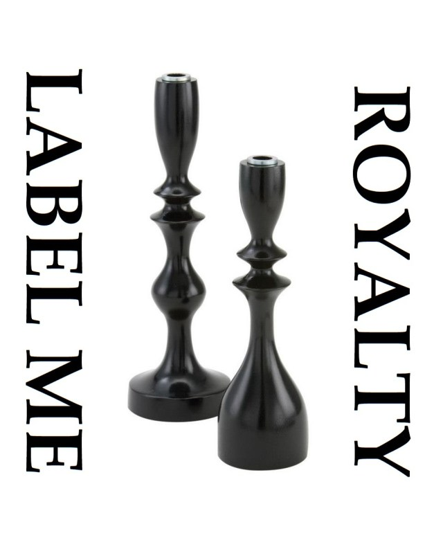 Label Me Royalty Vertical 00001
