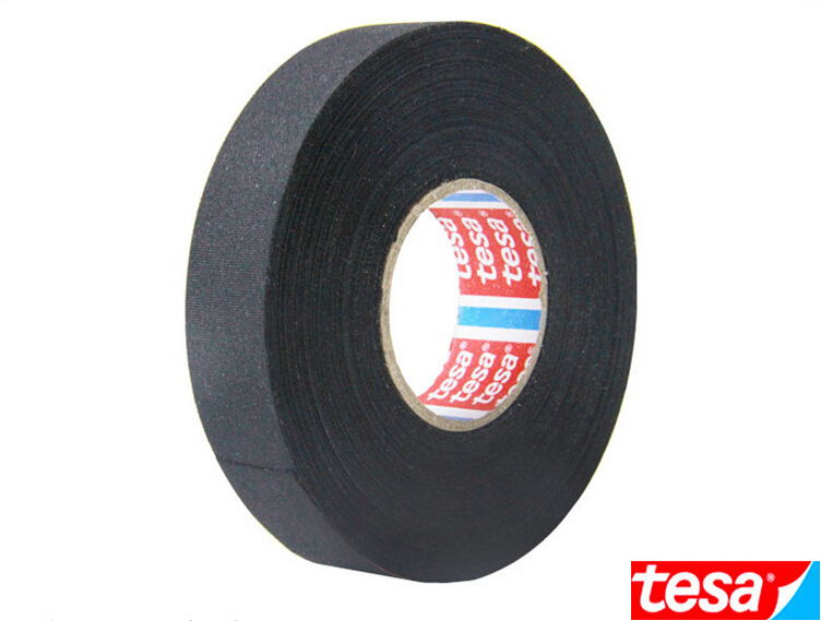 "tesa OEM 3/8"" in. X 82 ft. EXTERIOR HARNESS TAPE TESAEXT2"