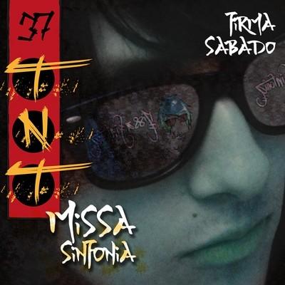 MissaSinfonia (firma sábado)