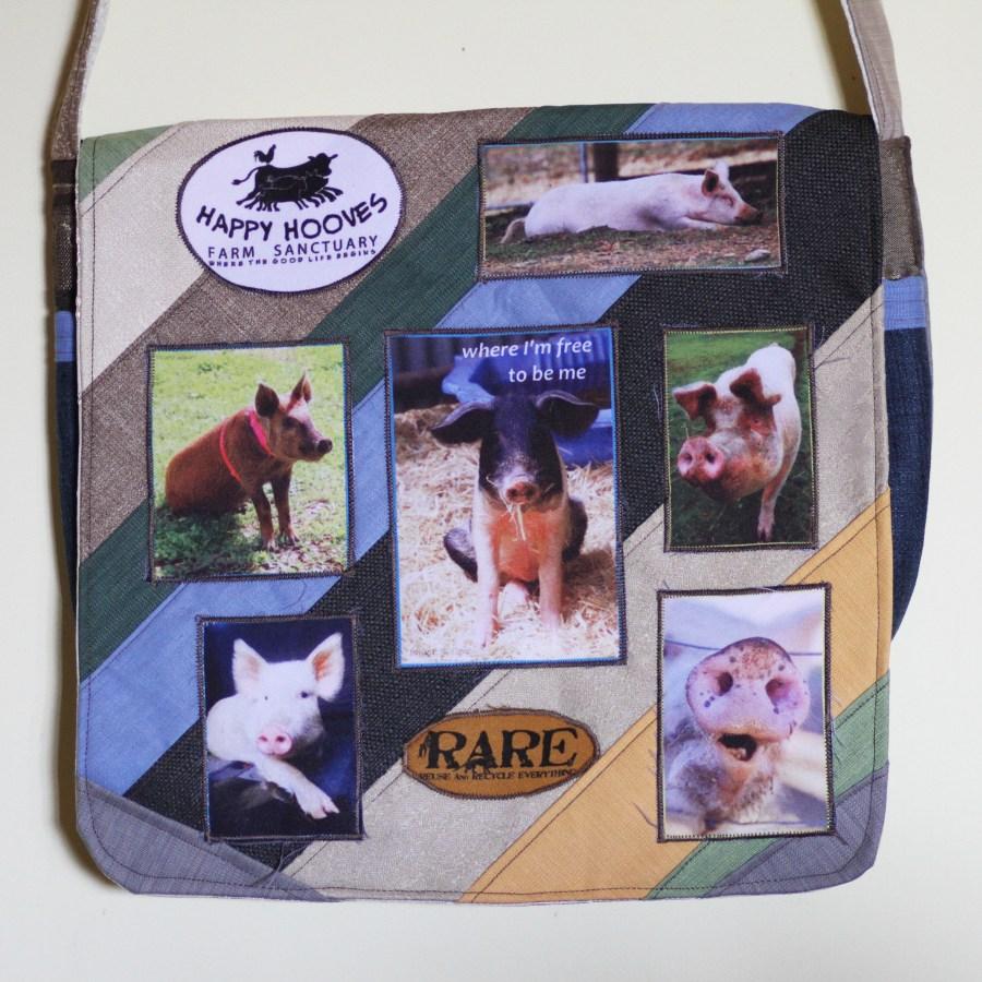 RARE Bag 26 00098