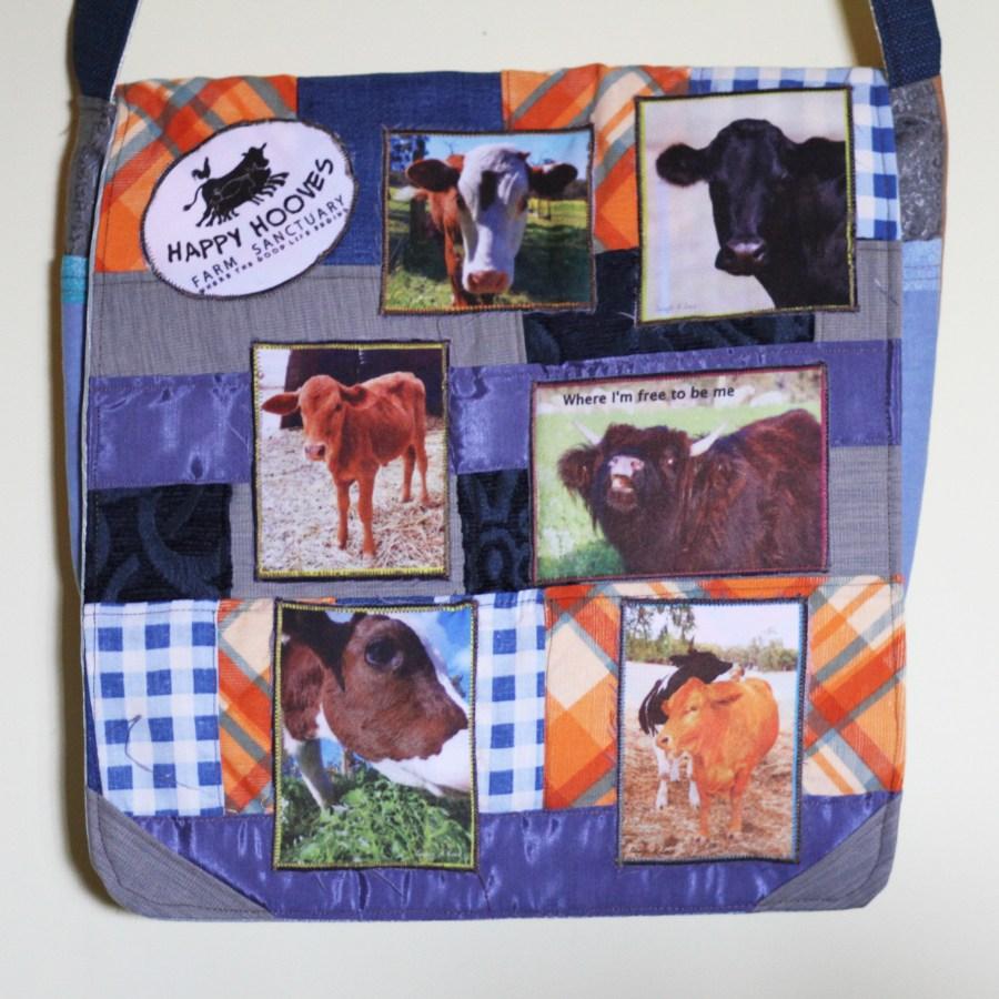 RARE Bag 31 00102