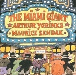 Miami Giant, The