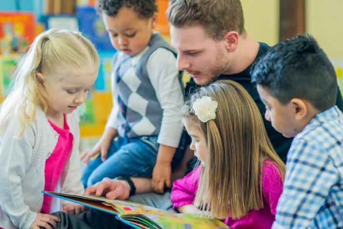 Holding Educators Accountable WEBHEA27032019