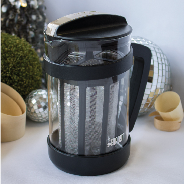 the best home coffee brewing machine