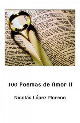 100 Poemas de Amor II