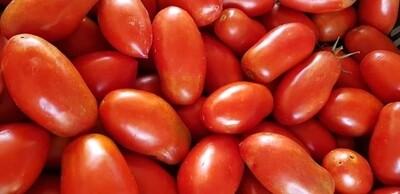Pomodori da salsa (10kg)