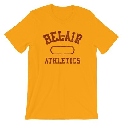 Bel-Air Athletics Vintage T-Shirt