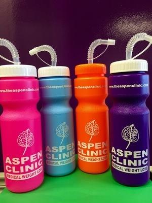 ASPEN WATER BOTTLE