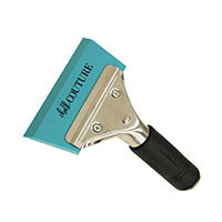 "4"" Squeegee"