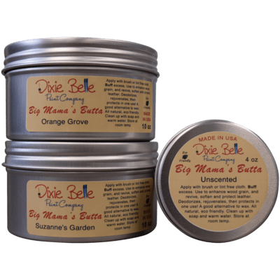 Dixie Belle Big Mama's Butter