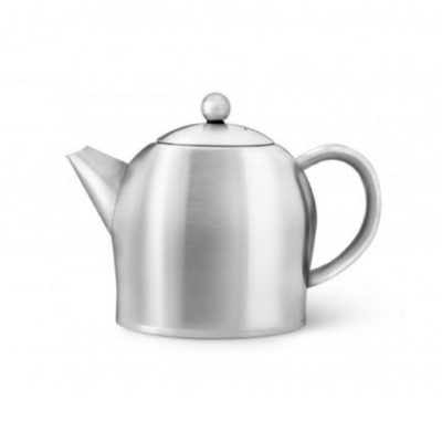 Stainless Steel Teapot 0,50 L
