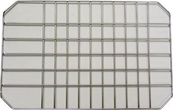 Mesh rack for STATIM 2000 Sterilization Cassette 01-106653