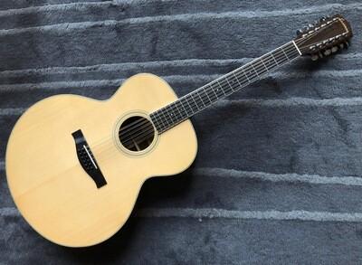 Esatman AC 330 12-string