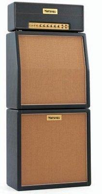 Marshall JTM 45/100 Limited Edition Jimi Hendrix Stack