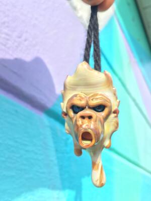 Blu Sun Wook #152