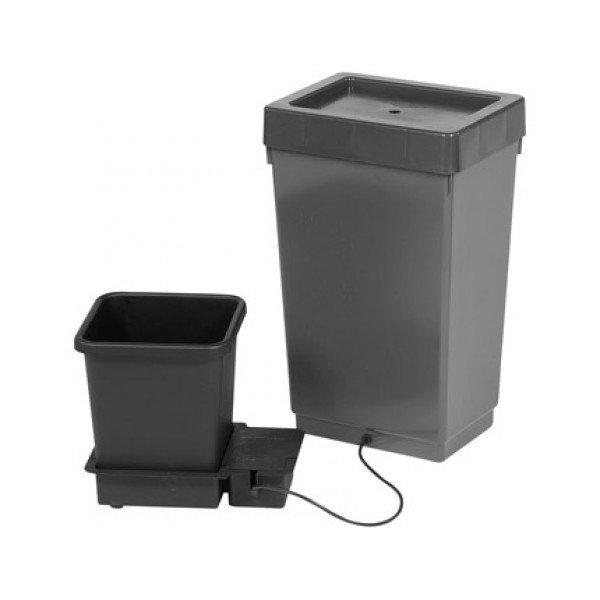 1 Pot System APWS101