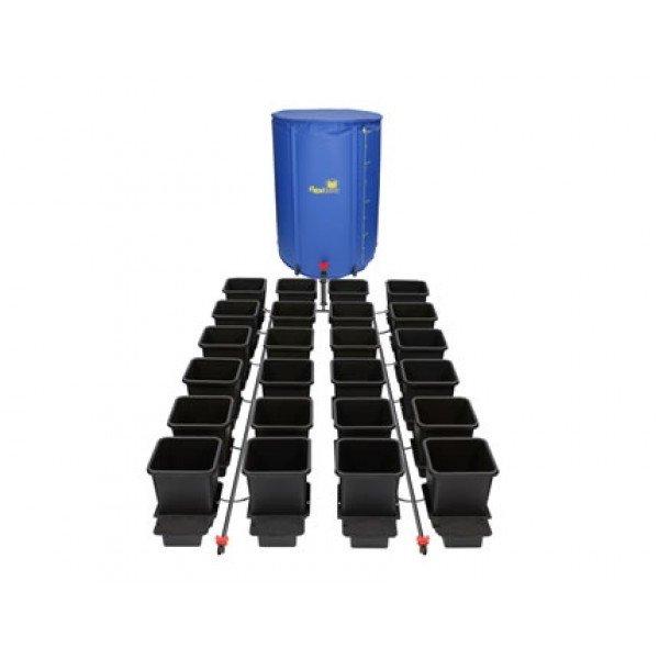 24 Pot System APWS104