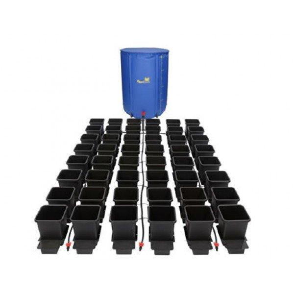 48 Pot System APWS105