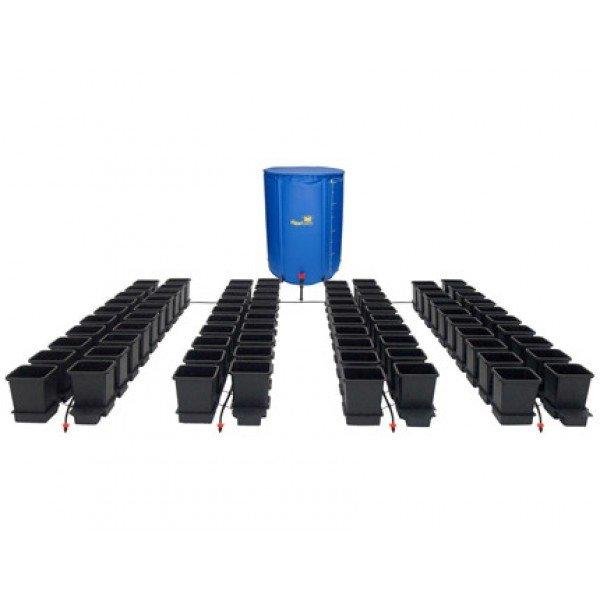 80 Pot System APWS107