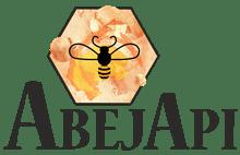AbejApi 82