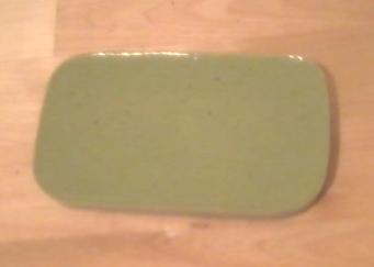 Blue Green Algae Protein Shampoo and Conditioner Bar 96