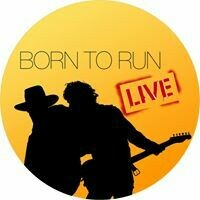 Born To Run – July 20 2019 – 7:30pm