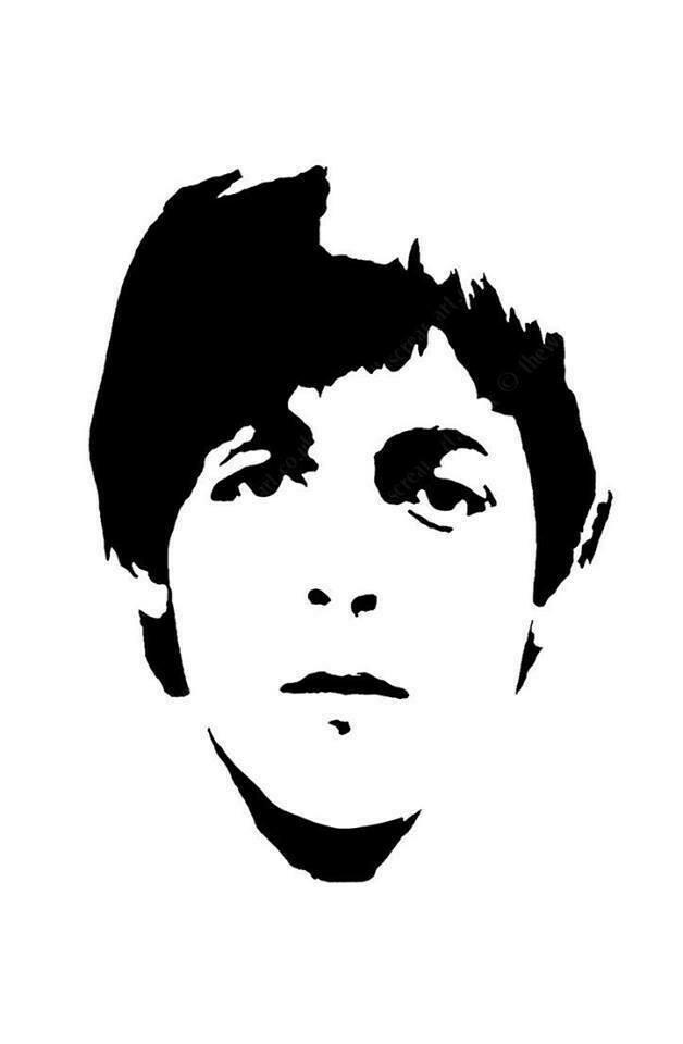 McCartney – Sept 21 2019 – 7:30pm
