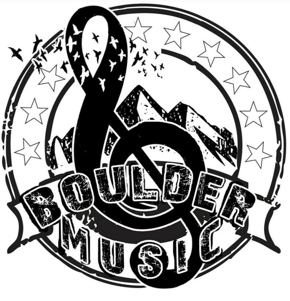 Boulder Music Student Recital – Nov 5 2019