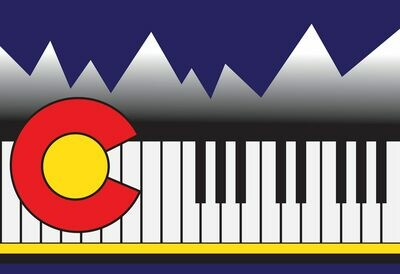 Dueling Pianos – Oct 17 2019 – 7:30pm