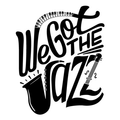 Legacy High School Jazz Concert – March 31 2020 – 6:30pm