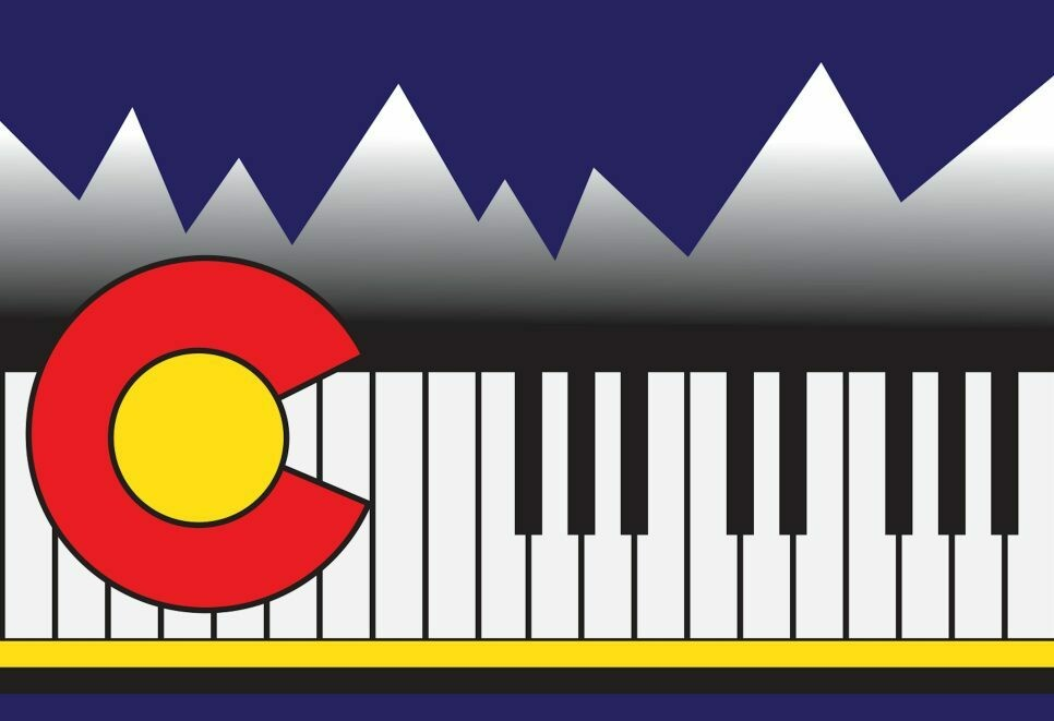 Dueling Pianos – March 19 2020 – 7:30pm
