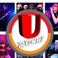 U Rock Live Band Karaoke – Feb 22 2018 – 7:30pm 00256