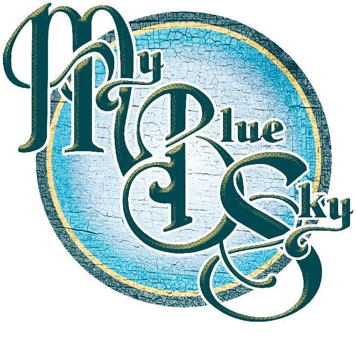 """My Blue Sky's """"5th Anniversary Show"""" – March 3 2018 – 7:30pm 00259"""