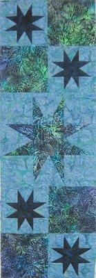 Strippy Stars - PDF