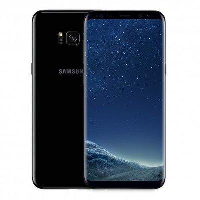Sostituzione Riparazione  vetro rotto Samsung Galaxy S8 SM-G950
