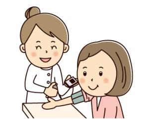 高血圧、脳出血