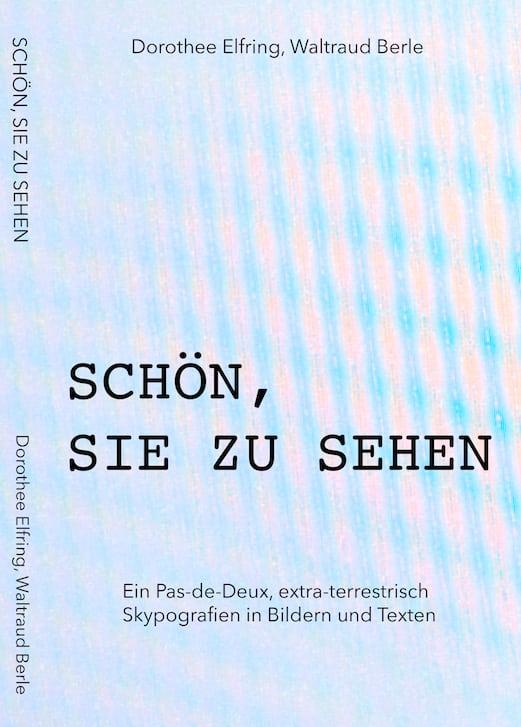 """alt=""""Neues Berle-Buch"""""""