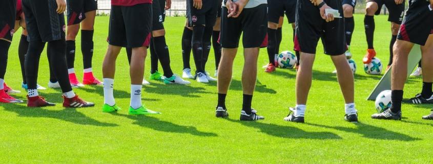"""alt=""""Business-Coaching stärkt Team-Geist"""""""