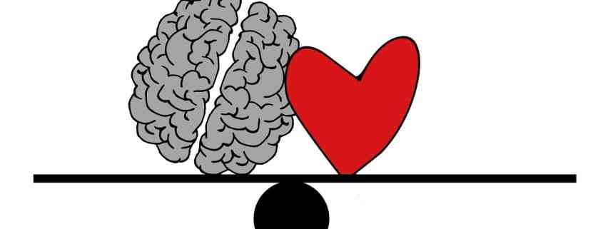 Einsamkeit, emotio contra ratio, coaching hilft
