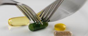 (Lifeplus) — Arzneimittel oder Nahrungsergänzung?