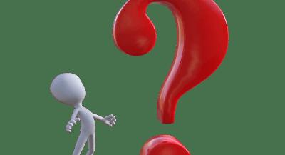 Apotheker — wie ist der Beruf definiert?