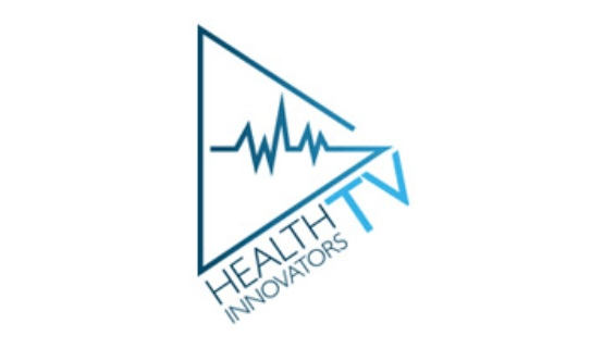 Health Innovators TV Video Interview