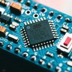 IoT 基盤に関する記事