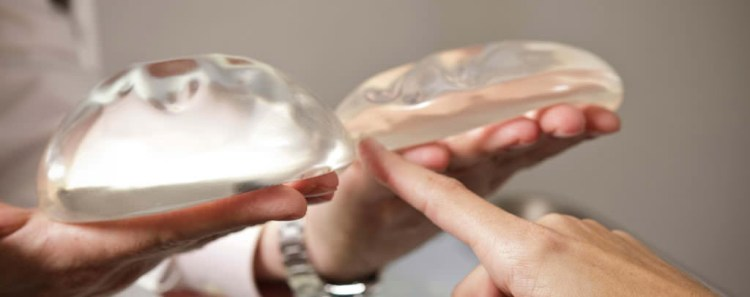 怎麼樣的乳房才叫美?關於假體(果凍矽膠)隆乳你要知道的7件事!