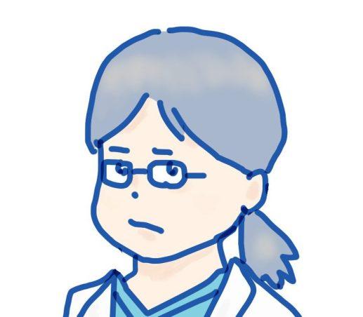 Dr.かづきち