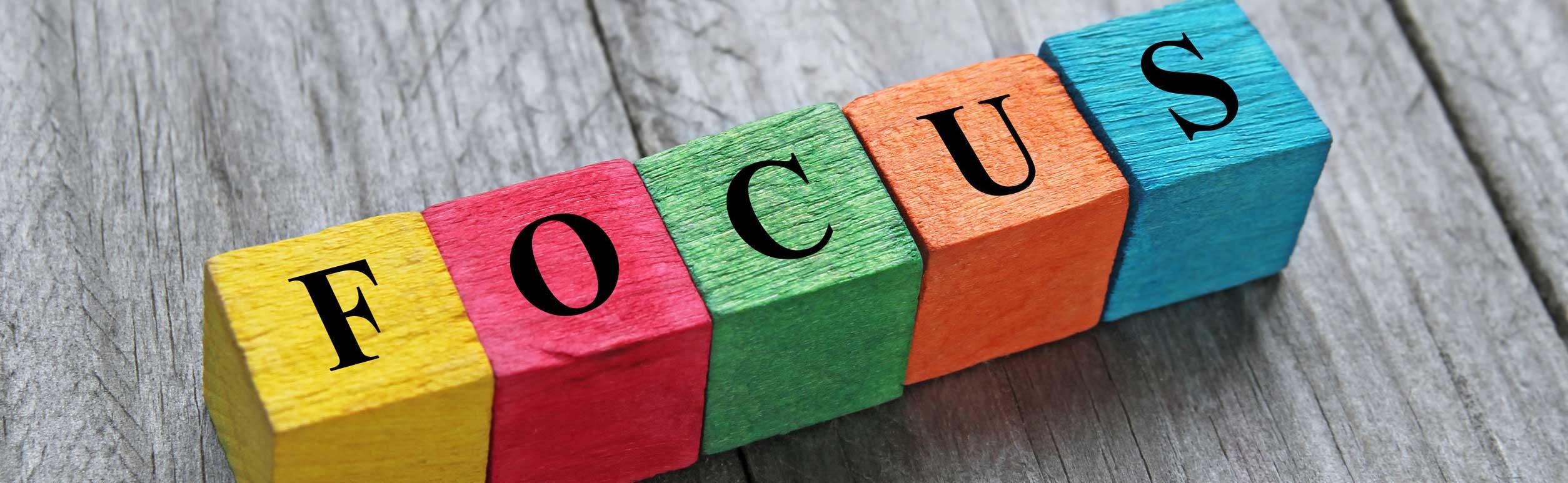 Premium Online Kurse für Hilfe und Problembewältigung bei der Doktorarbeit
