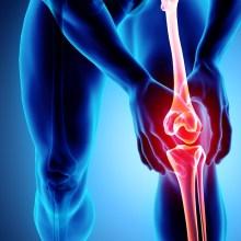 painful knee כאב בברך