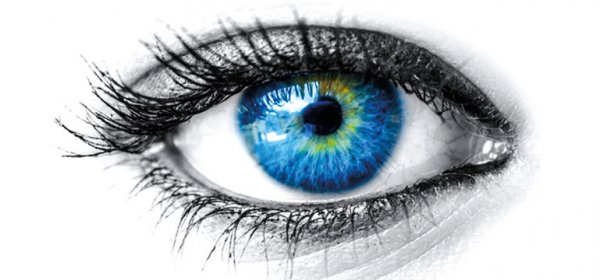Oči na udaru – kad presuše suze