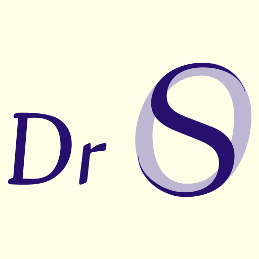 (c) Dr-spinnler.ch