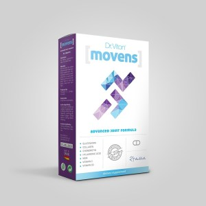 Movens - Dr. Viton